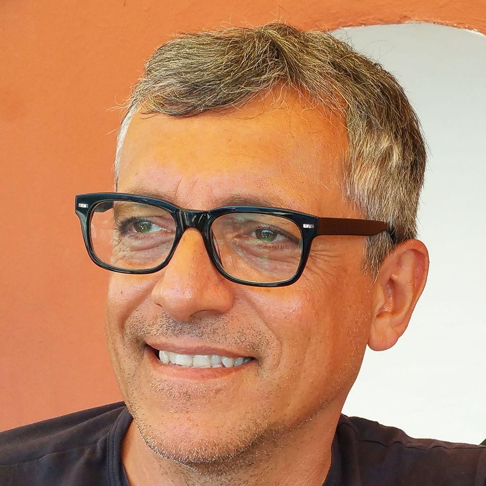 Gianluca Minella